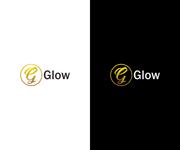 GLOW Logo - Entry #68