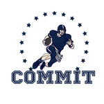 Commit Logo - Entry #15