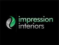 Interior Design Logo - Entry #180