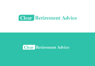 Clear Retirement Advice Logo - Entry #105