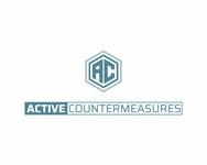 Active Countermeasures Logo - Entry #458