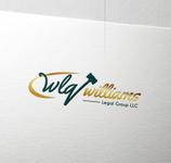 williams legal group, llc Logo - Entry #255