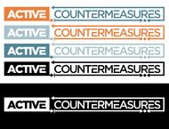 Active Countermeasures Logo - Entry #163