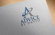 Advice By David Logo - Entry #67