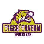 Tiger Tavern Logo - Entry #36