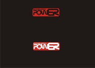 POWER Logo - Entry #42