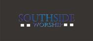 Southside Worship Logo - Entry #96