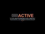 Active Countermeasures Logo - Entry #126