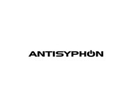 Antisyphon Logo - Entry #451