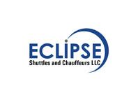 Eclipse Logo - Entry #31