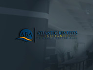Atlantic Benefits Alliance Logo - Entry #173