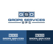 QROPS Services OPC Logo - Entry #232