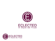 Eclected Logo - Entry #23
