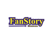 FanStory Classroom Logo - Entry #151