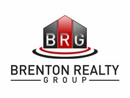Brenton Realty Group Logo - Entry #86