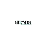 NextGen Accounting & Tax LLC Logo - Entry #5