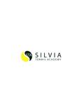 Silvia Tennis Academy Logo - Entry #3