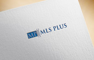 mls plus Logo - Entry #79