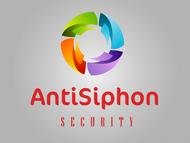 Security Company Logo - Entry #199