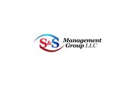 S&S Management Group LLC Logo - Entry #91