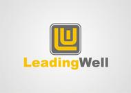 New Wellness Company Logo - Entry #31