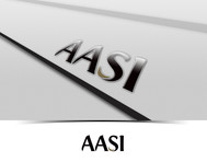 AASI Logo - Entry #7