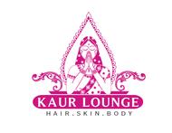 Full Service Salon Logo - Entry #87