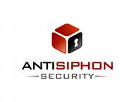 Security Company Logo - Entry #213