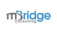 mBridge Consulting Logo - Entry #68
