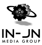 Media Company Needs Unique Logo - Entry #48