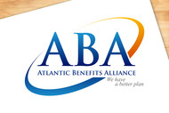 Atlantic Benefits Alliance Logo - Entry #86