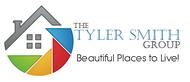 The Tyler Smith Group Logo - Entry #178