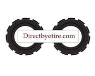 directbuytire.com Logo - Entry #55