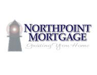 Mortgage Company Logo - Entry #15
