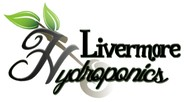 *UPDATED* California Bay Area HYDROPONICS supply store needs new COOL-Stealth Logo!!!  - Entry #90