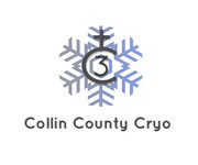 C3 or c3 along with Collin County Cryo underneath  Logo - Entry #23