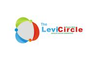 The Levi Circle Logo - Entry #131