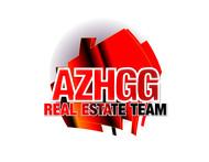 Real Estate Team Logo - Entry #25