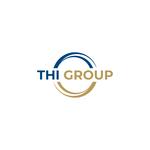 THI group Logo - Entry #237