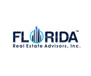 Florida Real Estate Advisors, Inc.  (FREA) Logo - Entry #69