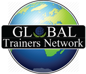 Global Trainers Network Logo - Entry #22