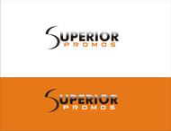 Superior Promos Logo - Entry #6
