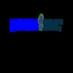 ALLRED WEALTH MANAGEMENT Logo - Entry #403