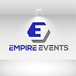 Empire Events Logo - Entry #56