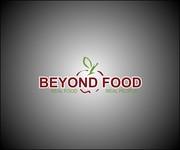 Beyond Food Logo - Entry #234