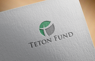 Teton Fund Acquisitions Inc Logo - Entry #11