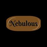 Nebulous Woodworking Logo - Entry #194