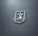Commit Logo - Entry #96