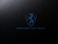 Dragones Software Logo - Entry #173