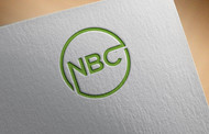 NBC  Logo - Entry #44